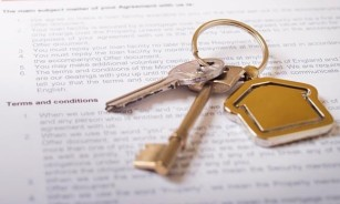 keys-to-home-contract